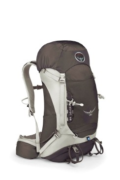 kestrel-38-talus-grey-web-new