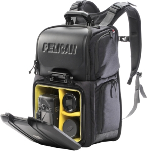 U160 pelican backpack